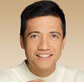 Chico Garcia
